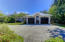 2608 Ion Avenue, Sullivans Island, SC 29482