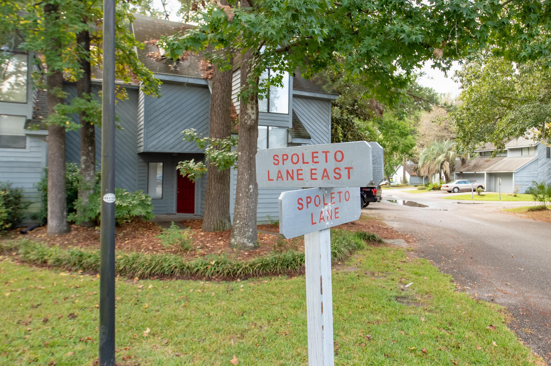 2155 Spoleto Lane UNIT E Charleston, Sc 29406