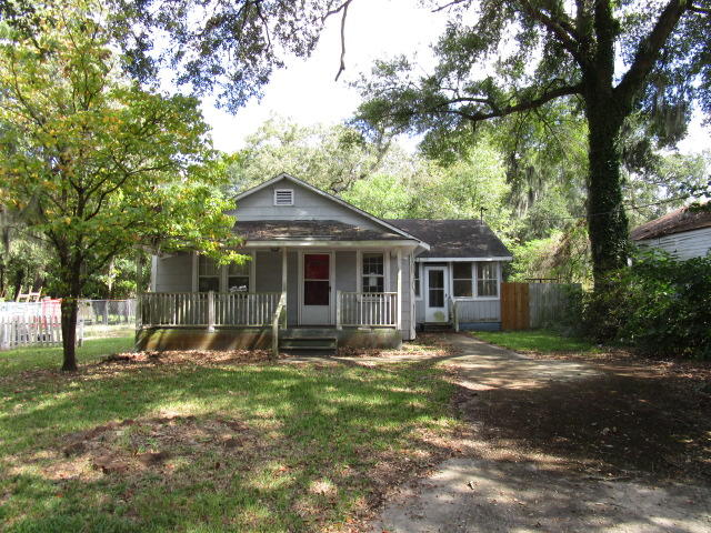4018 Cornwell Avenue North Charleston, SC 29405