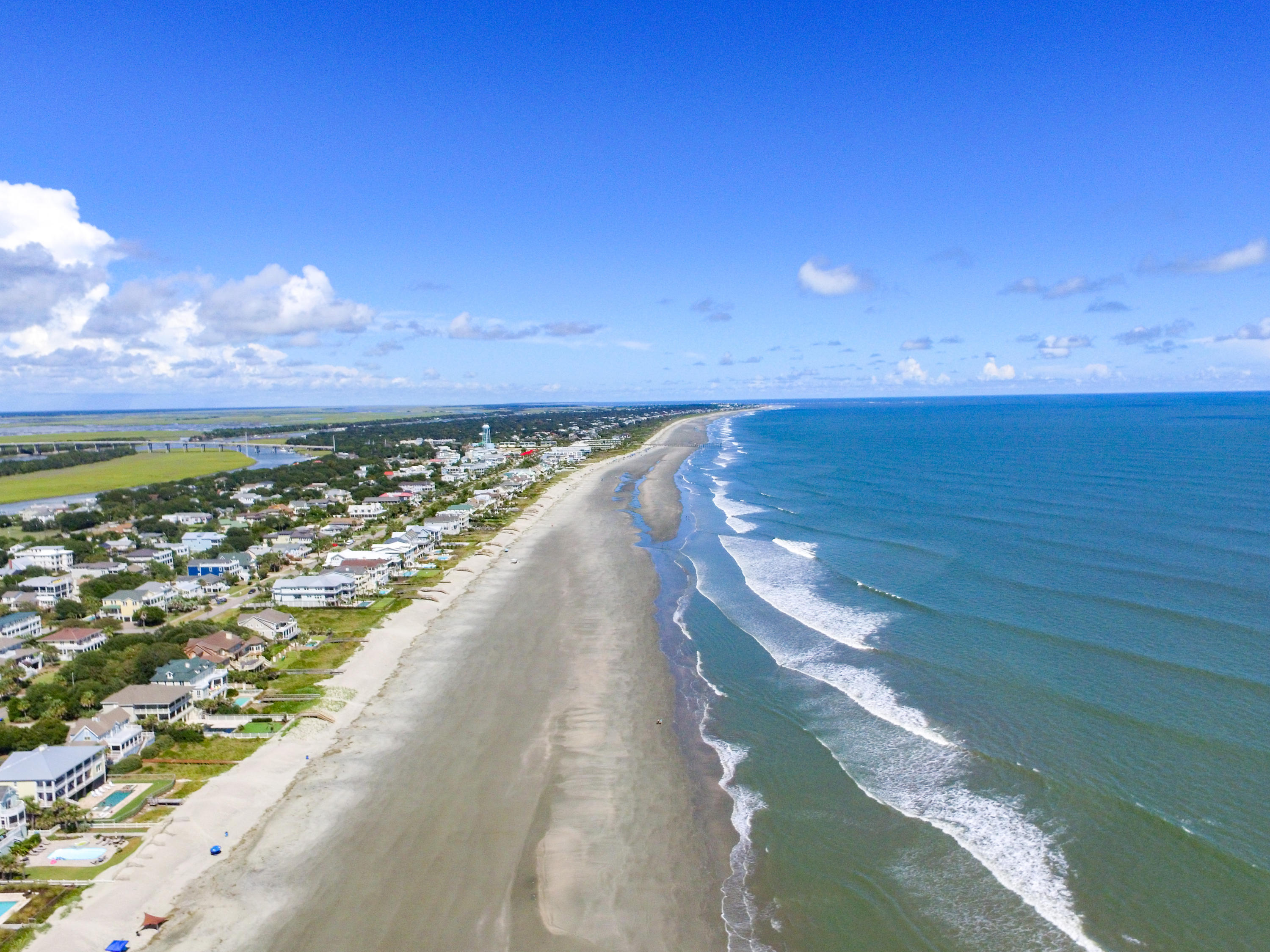 Ocean Boulevard Homes For Sale - 300 Ocean, Isle of Palms, SC - 70