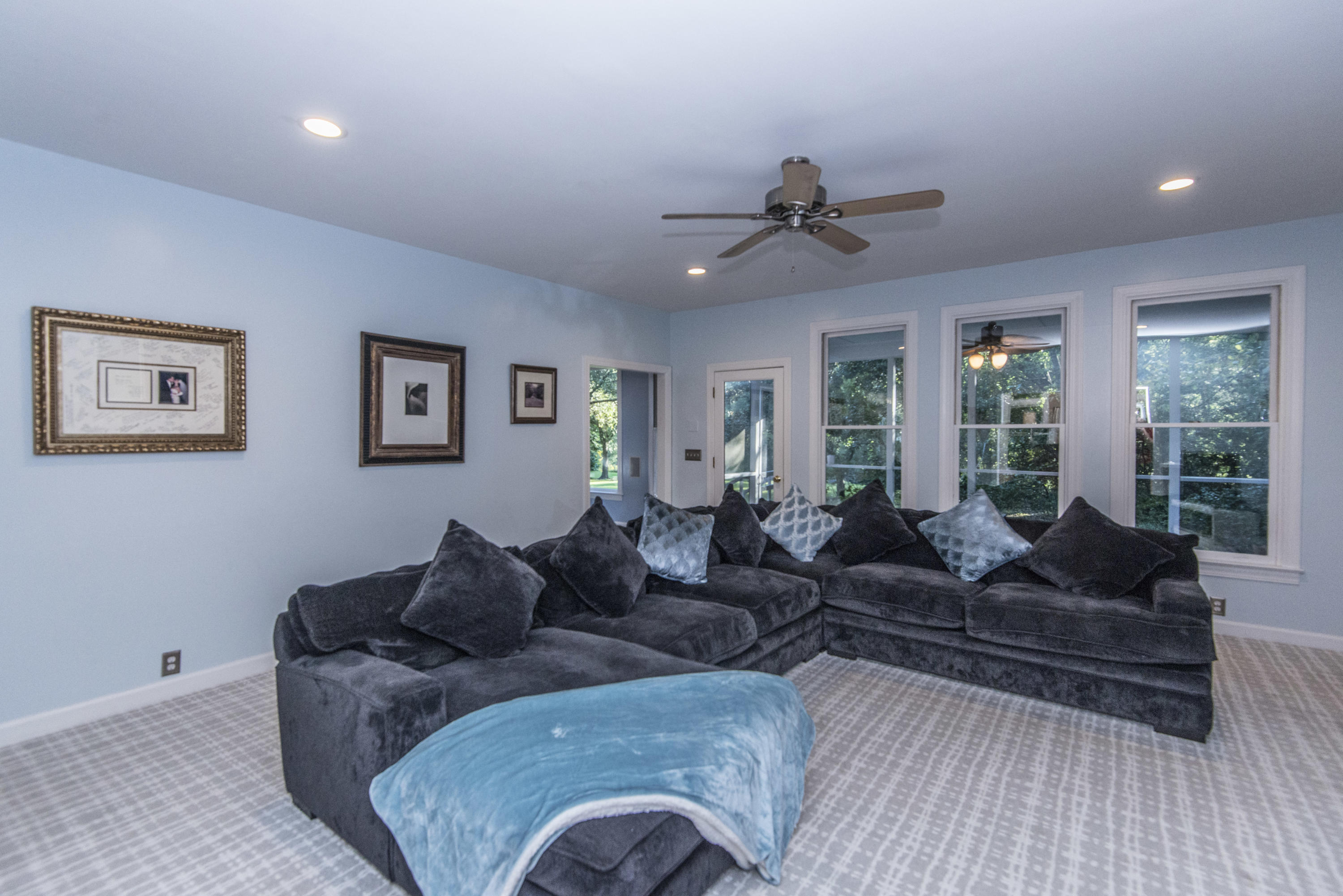 Maclaura Hall Homes For Sale - 3232 Hagerty, Charleston, SC - 40