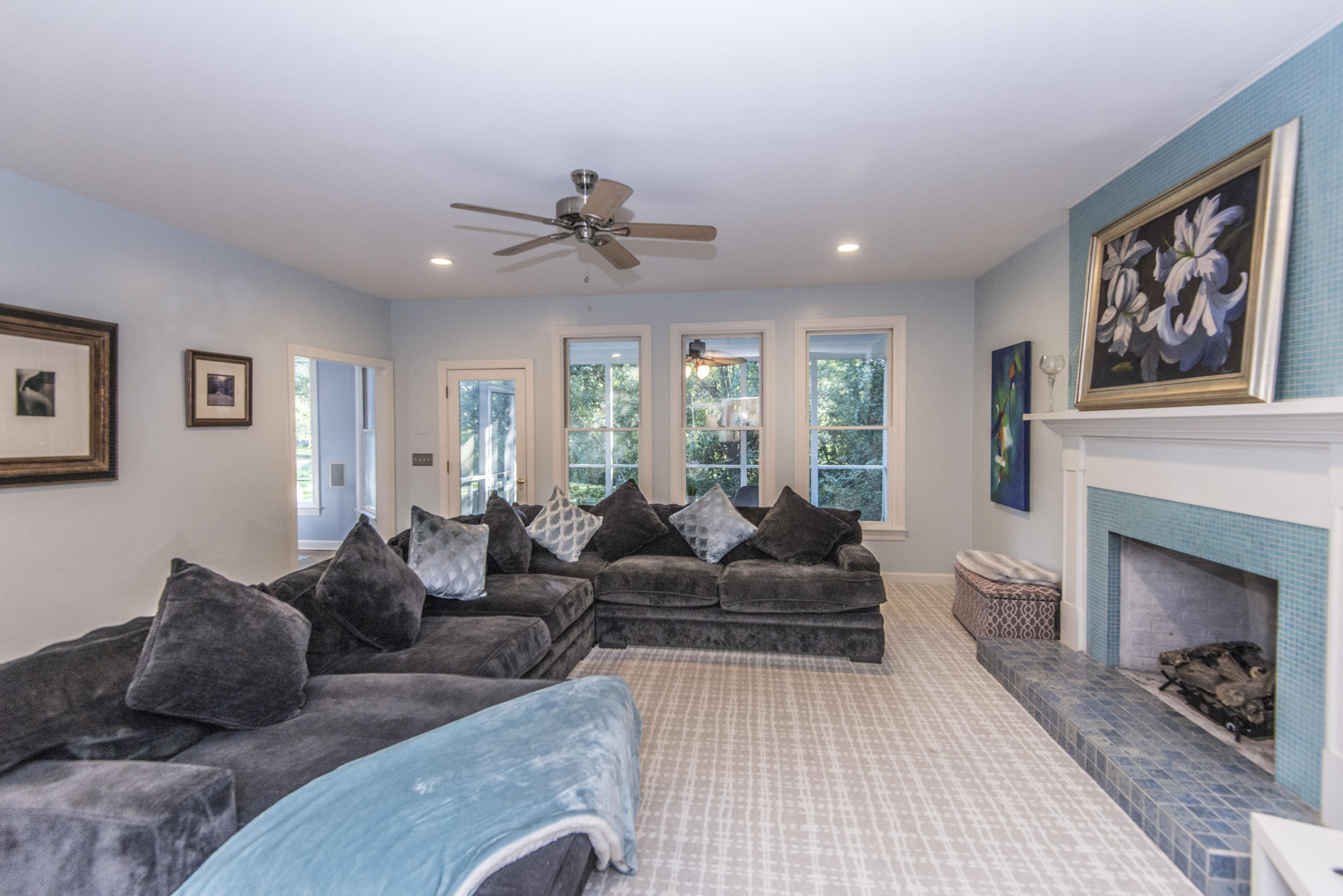 Maclaura Hall Homes For Sale - 3232 Hagerty, Charleston, SC - 22