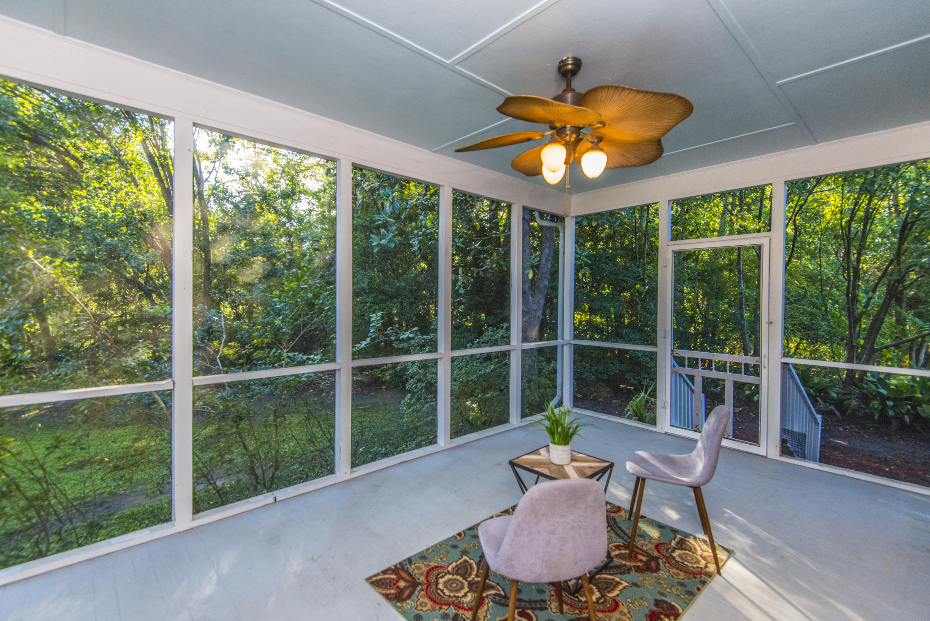 Maclaura Hall Homes For Sale - 3232 Hagerty, Charleston, SC - 43
