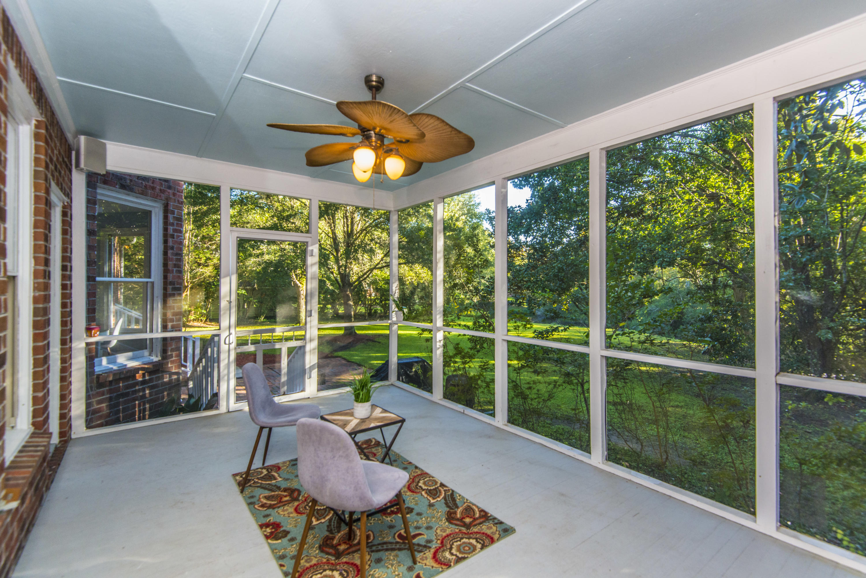 Maclaura Hall Homes For Sale - 3232 Hagerty, Charleston, SC - 0