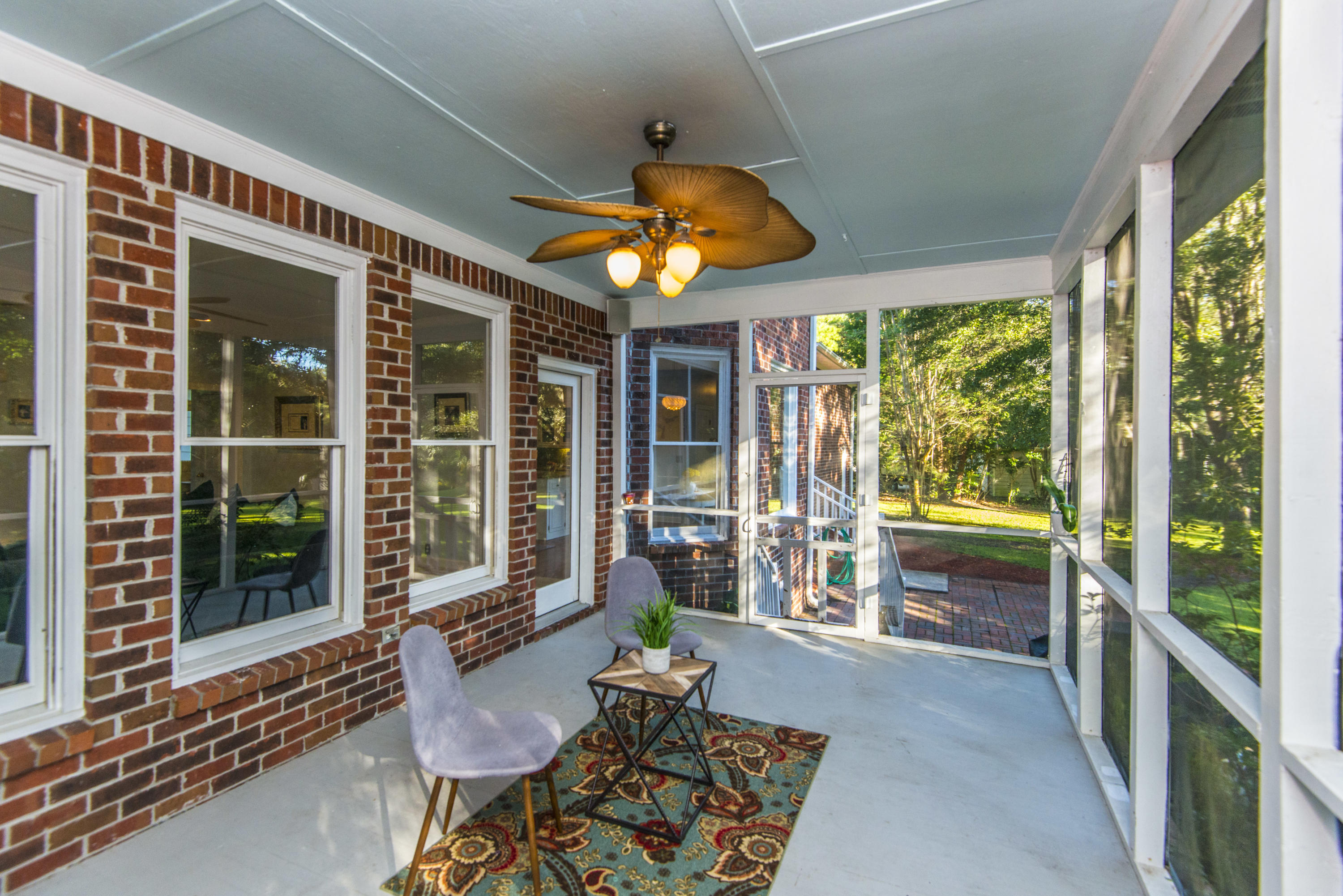 Maclaura Hall Homes For Sale - 3232 Hagerty, Charleston, SC - 44