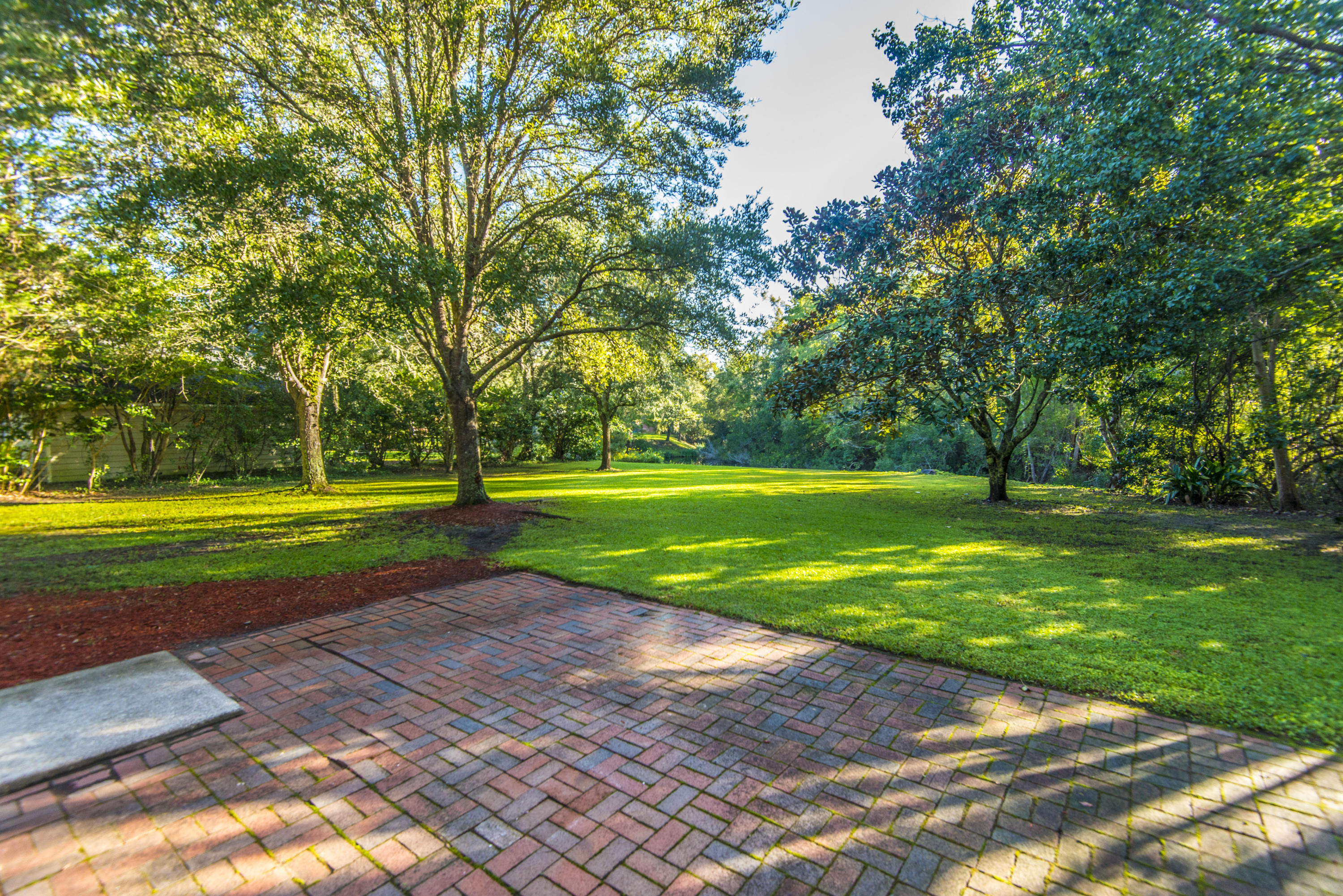 Maclaura Hall Homes For Sale - 3232 Hagerty, Charleston, SC - 45