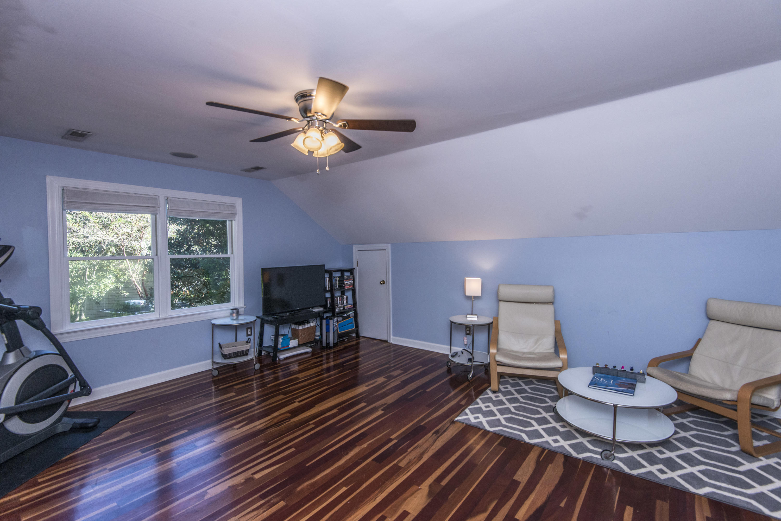 Maclaura Hall Homes For Sale - 3232 Hagerty, Charleston, SC - 3