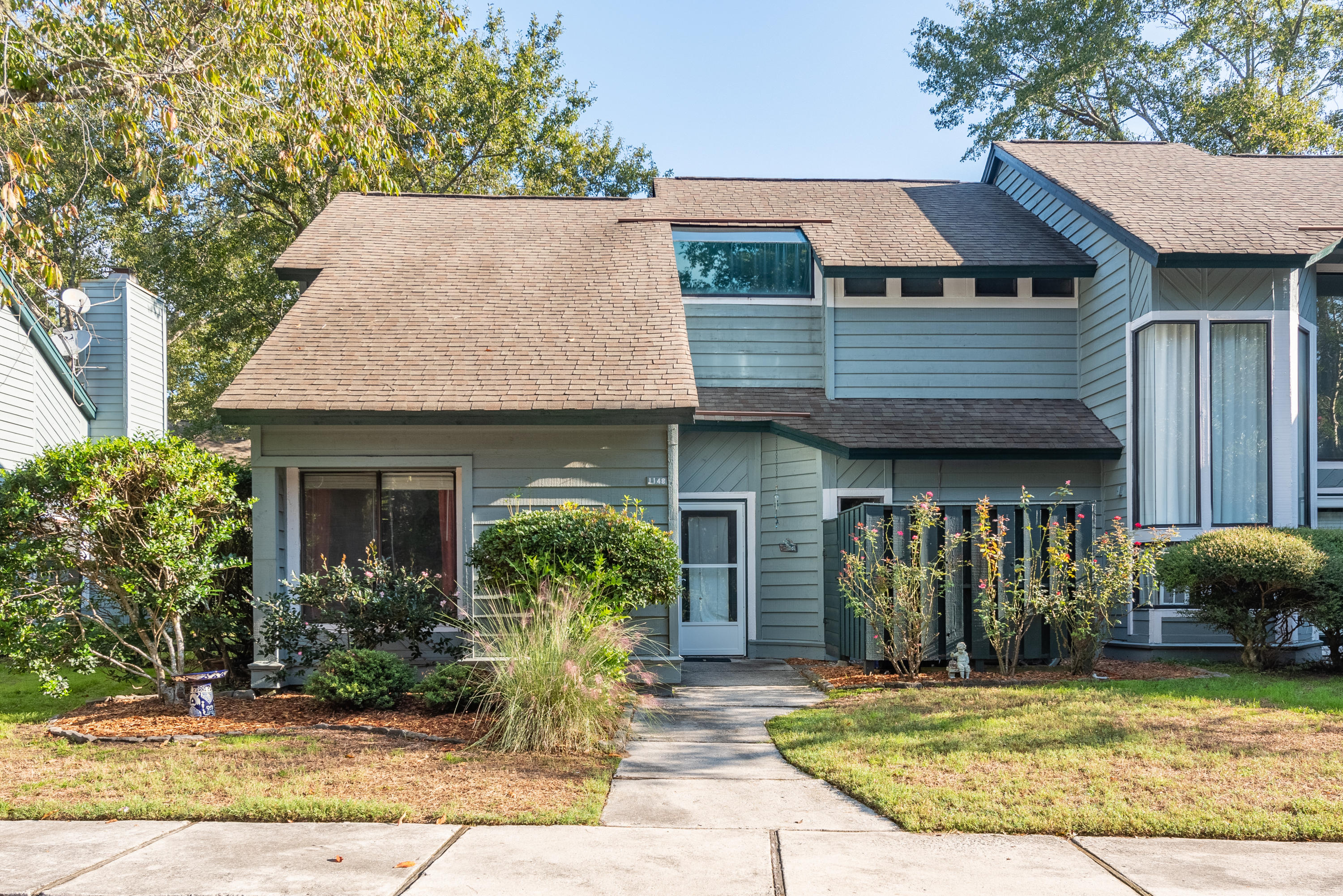1148 Shadow Lake Circle Mount Pleasant, SC 29464