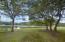 1020 Skeebs Street, McClellanville, SC 29458