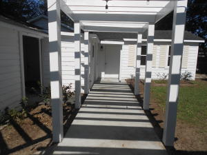 2044 Medway Road, Charleston, SC 29412