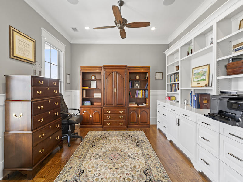 Daniel Island Homes For Sale - 107 Brailsford, Charleston, SC - 32