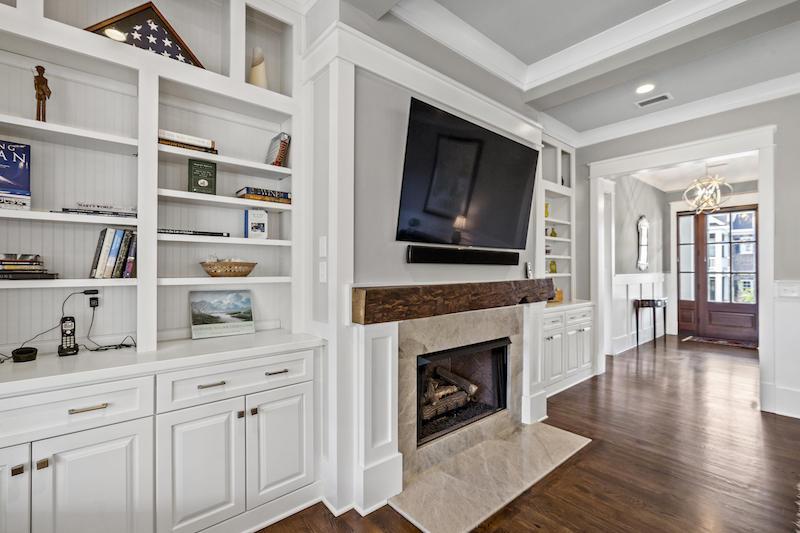 Daniel Island Homes For Sale - 107 Brailsford, Charleston, SC - 31