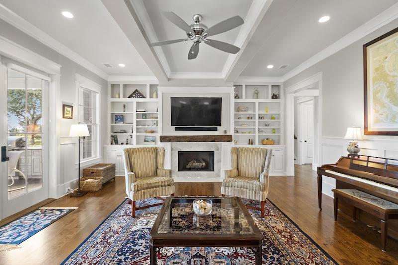 Daniel Island Homes For Sale - 107 Brailsford, Charleston, SC - 30