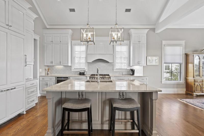 Daniel Island Homes For Sale - 107 Brailsford, Charleston, SC - 27