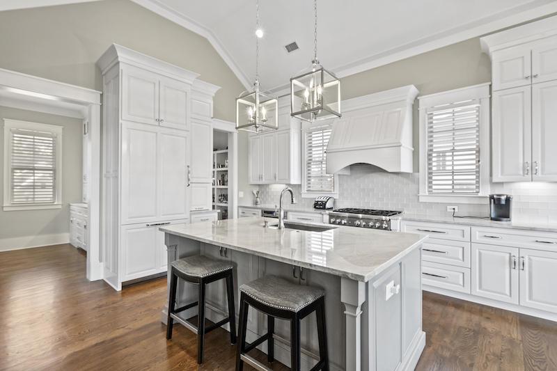 Daniel Island Homes For Sale - 107 Brailsford, Charleston, SC - 26