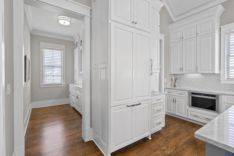 Daniel Island Homes For Sale - 107 Brailsford, Charleston, SC - 25