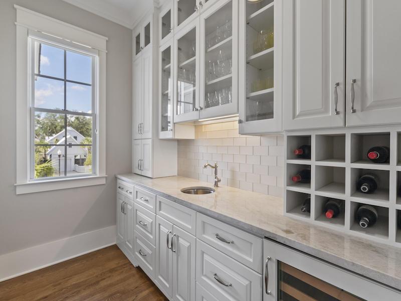 Daniel Island Homes For Sale - 107 Brailsford, Charleston, SC - 24
