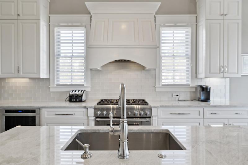 Daniel Island Homes For Sale - 107 Brailsford, Charleston, SC - 23