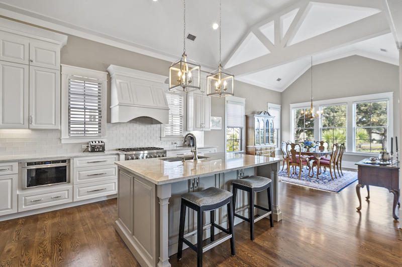 Daniel Island Homes For Sale - 107 Brailsford, Charleston, SC - 22