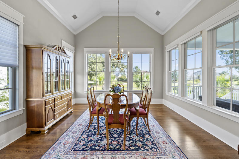 Daniel Island Homes For Sale - 107 Brailsford, Charleston, SC - 21