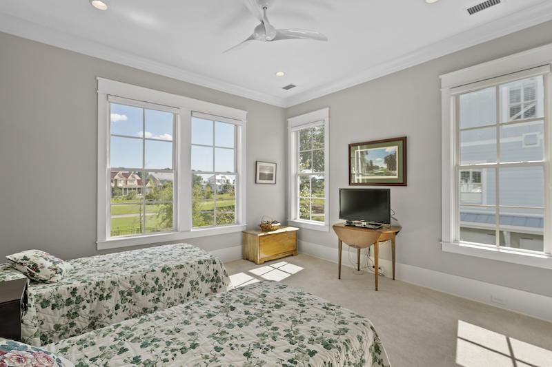 Daniel Island Homes For Sale - 107 Brailsford, Charleston, SC - 19