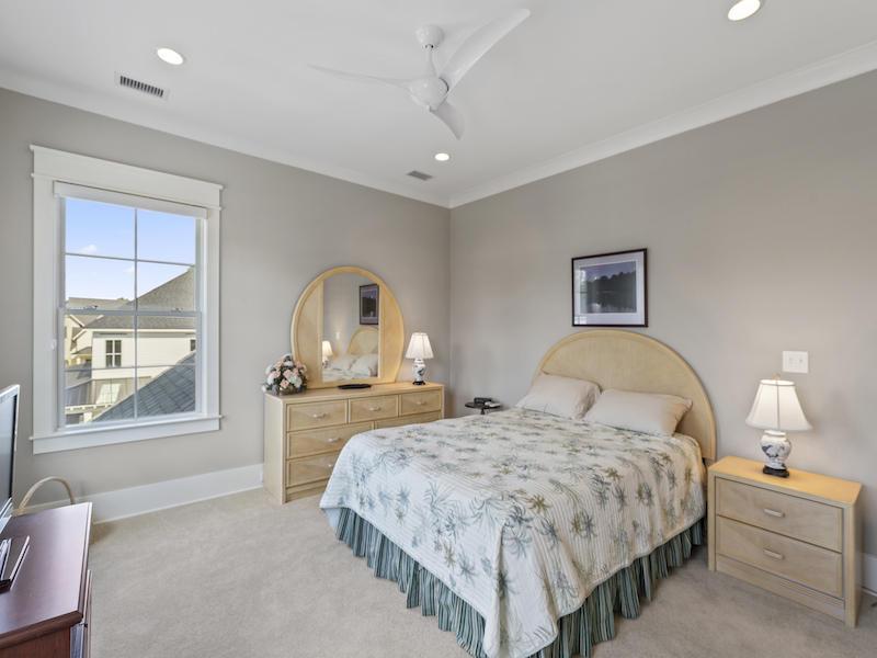 Daniel Island Homes For Sale - 107 Brailsford, Charleston, SC - 16