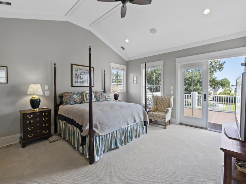 Daniel Island Homes For Sale - 107 Brailsford, Charleston, SC - 14