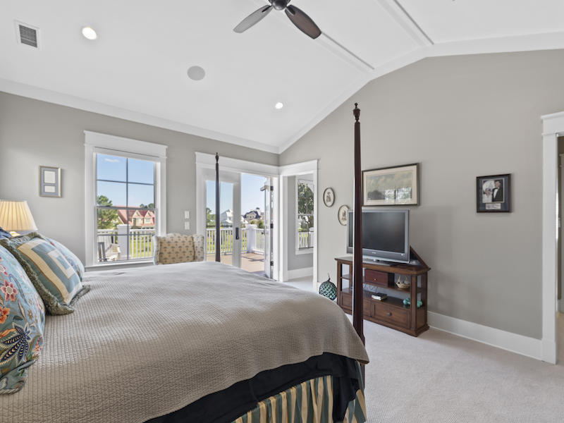 Daniel Island Homes For Sale - 107 Brailsford, Charleston, SC - 13