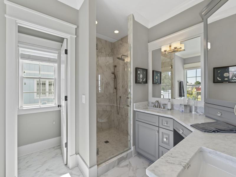 Daniel Island Homes For Sale - 107 Brailsford, Charleston, SC - 12