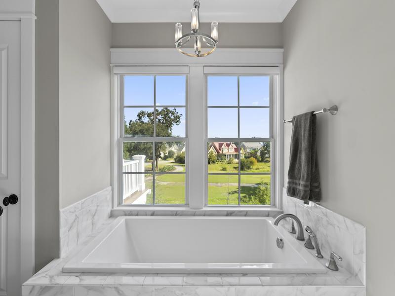 Daniel Island Homes For Sale - 107 Brailsford, Charleston, SC - 9