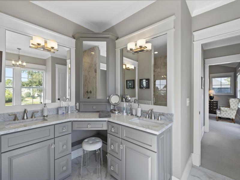Daniel Island Homes For Sale - 107 Brailsford, Charleston, SC - 10