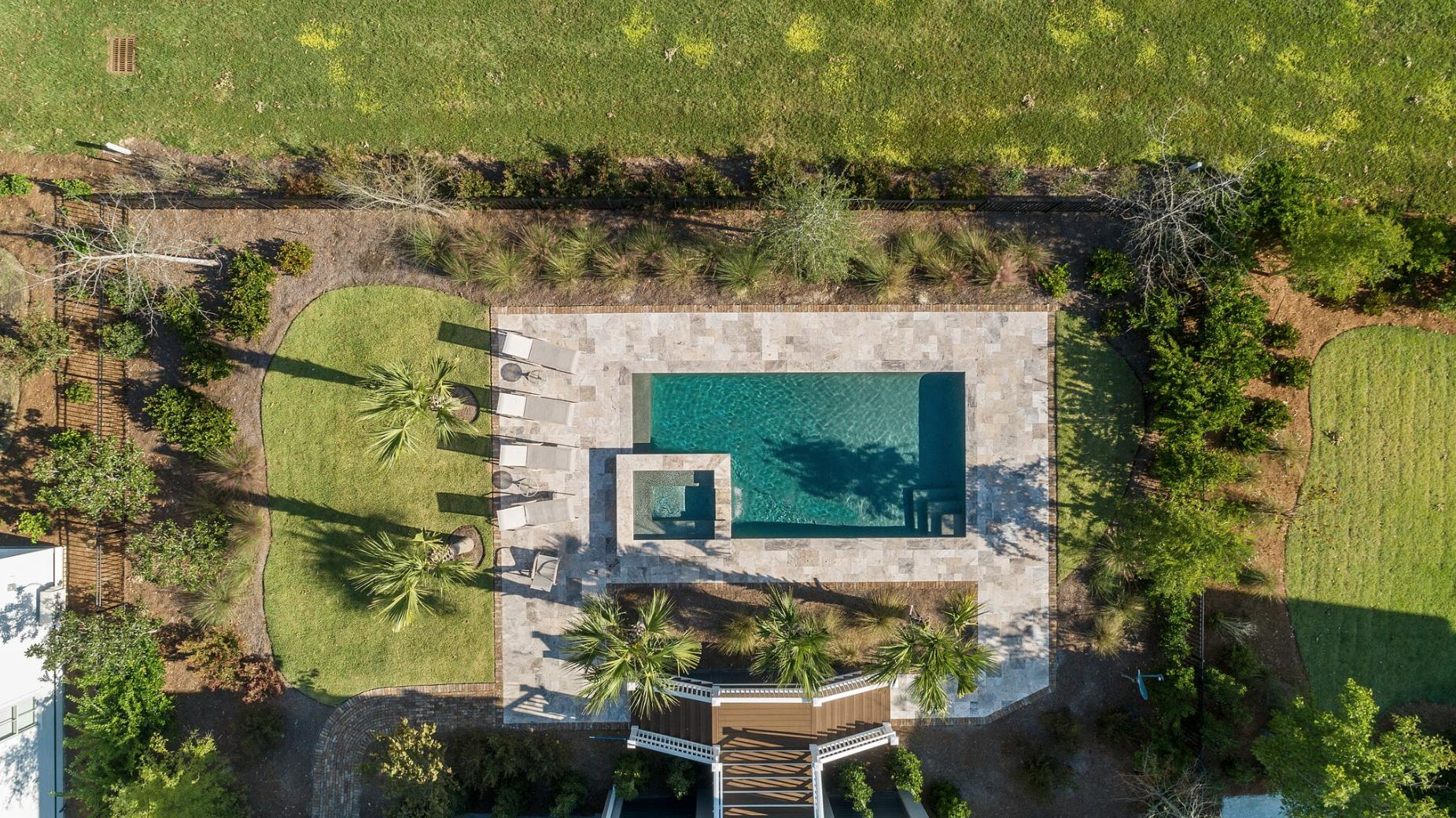 Daniel Island Homes For Sale - 107 Brailsford, Charleston, SC - 6