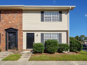 415 Parkdale Drive, Charleston, SC 29414