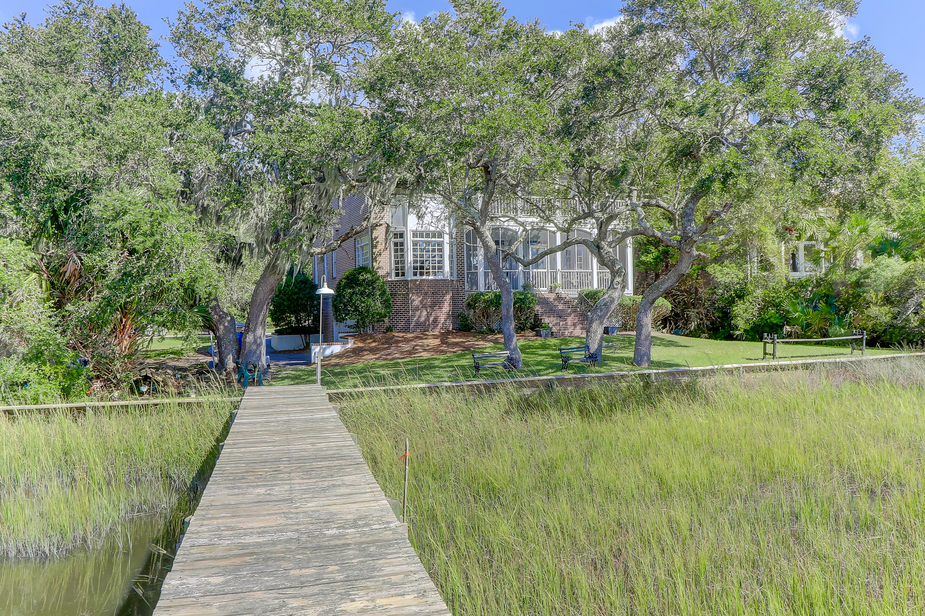 On The Harbor Homes For Sale - 80 On The Harbor, Mount Pleasant, SC - 21