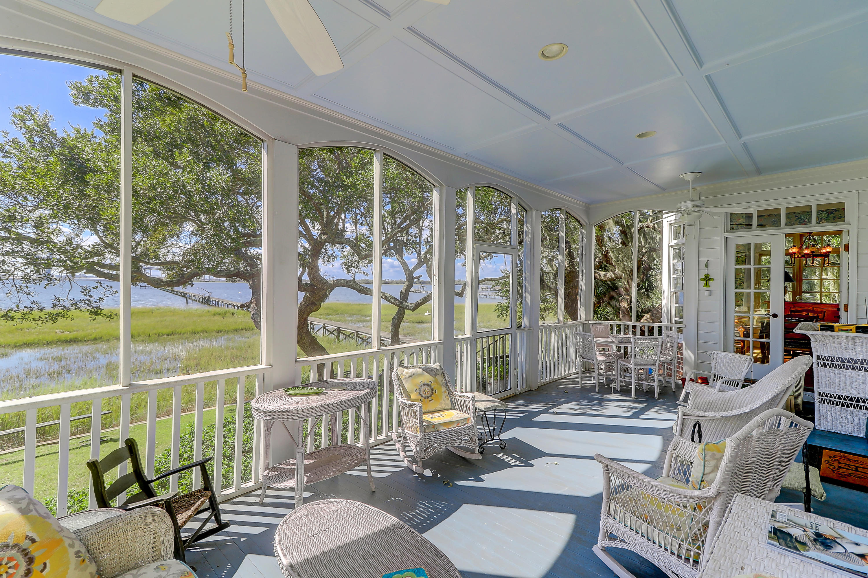 On The Harbor Homes For Sale - 80 On The Harbor, Mount Pleasant, SC - 39
