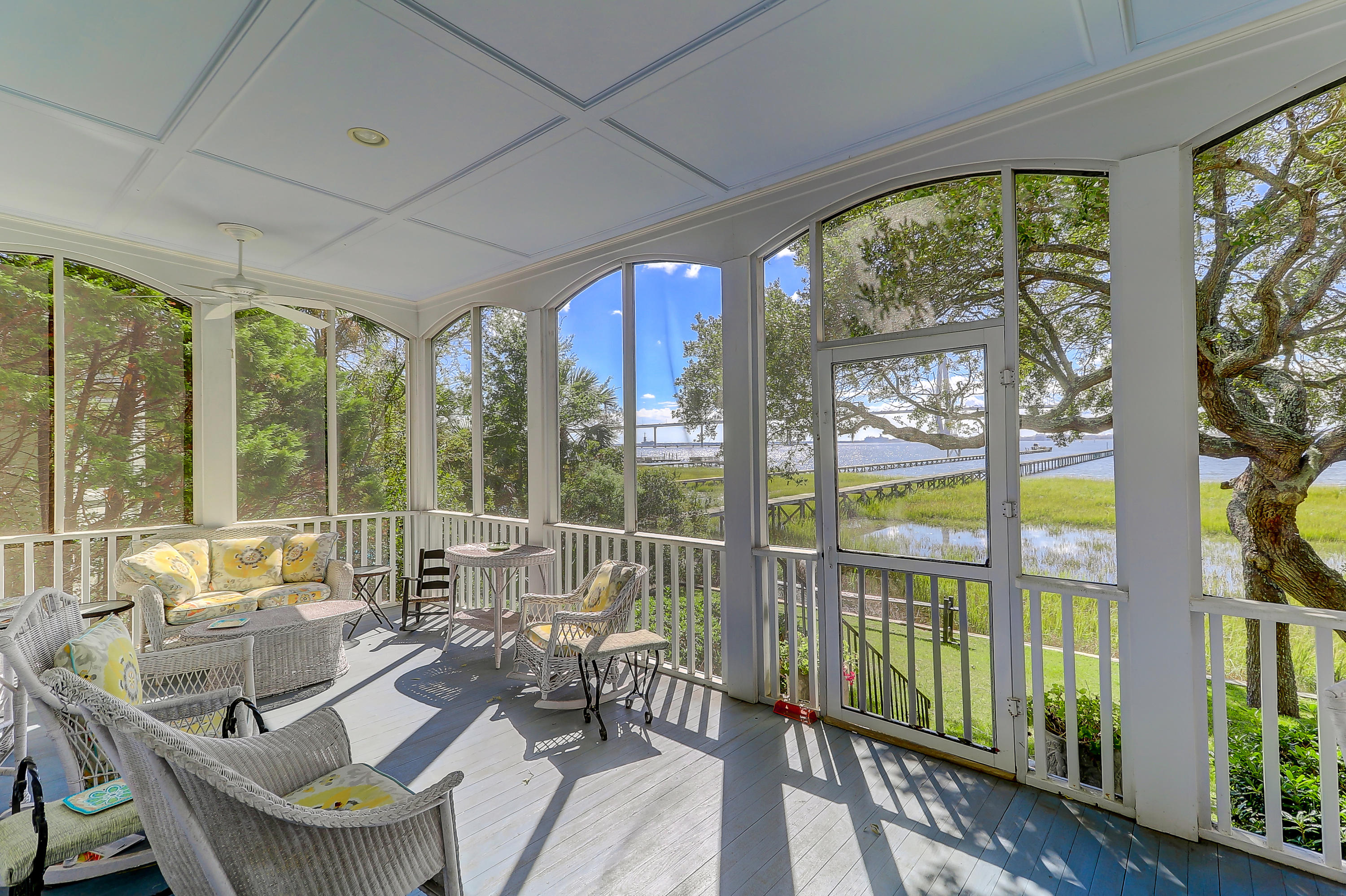 On The Harbor Homes For Sale - 80 On The Harbor, Mount Pleasant, SC - 66