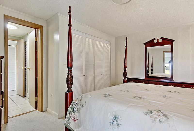 Riverfront Homes For Sale - 1584 Teal Marsh, Charleston, SC - 13