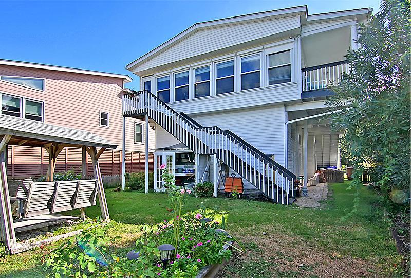 Riverfront Homes For Sale - 1584 Teal Marsh, Charleston, SC - 34