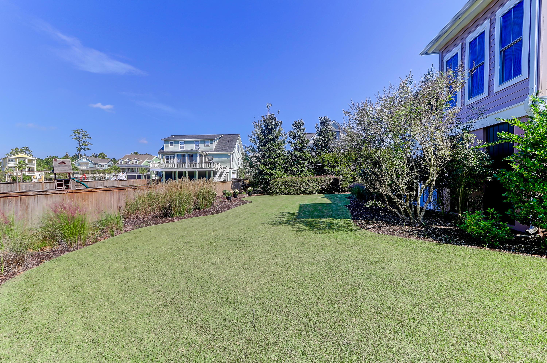 Rivertowne Homes For Sale - 1901 Haviland, Mount Pleasant, SC - 9