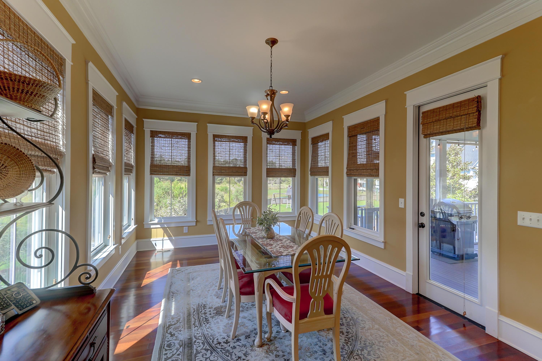 Rivertowne Homes For Sale - 1901 Haviland, Mount Pleasant, SC - 46
