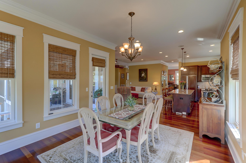 Rivertowne Homes For Sale - 1901 Haviland, Mount Pleasant, SC - 34