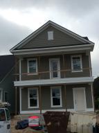 155 Rowans Creek Drive, Charleston, SC 29492