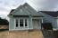 169 Rowans Creek Drive, Charleston, SC 29492