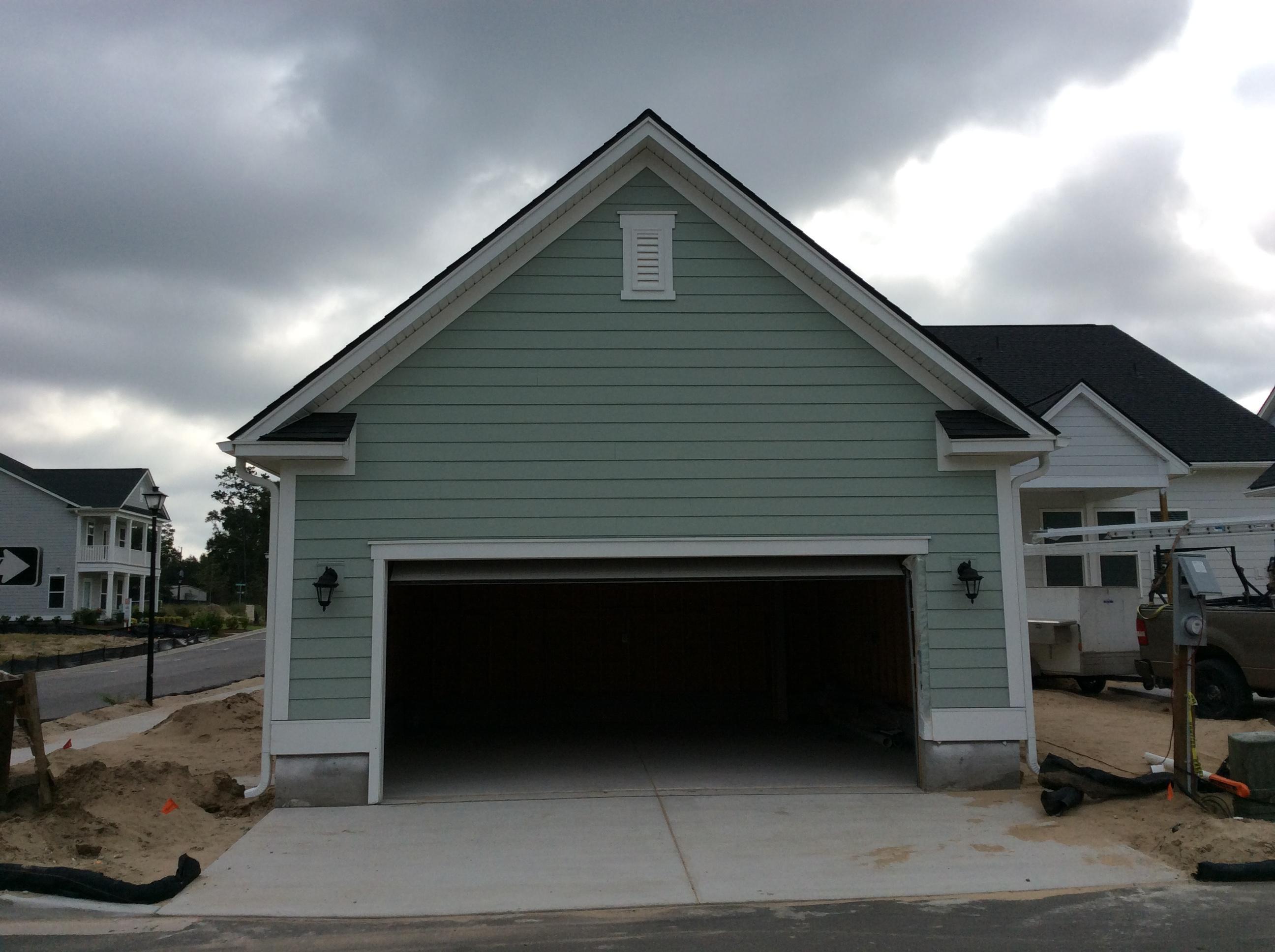 703 Rathall Creek Drive Charleston, SC 29492