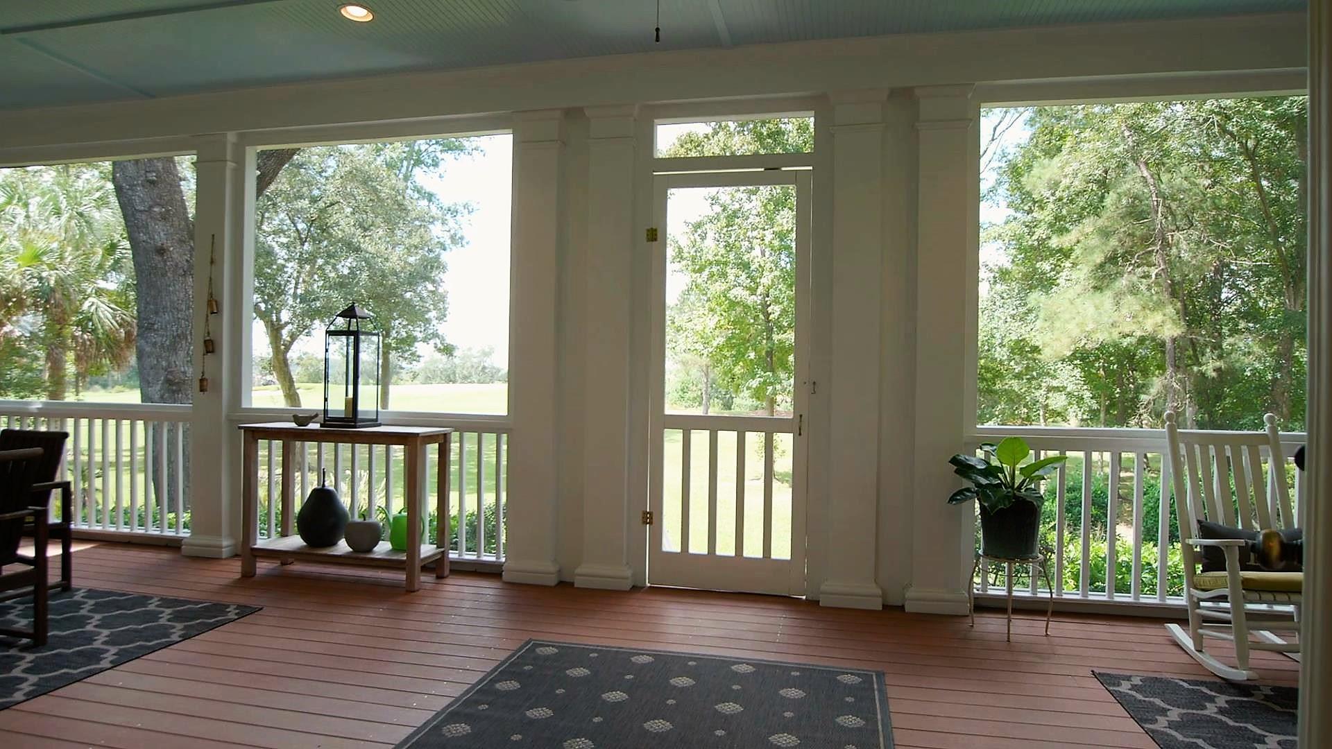 Daniel Island Homes For Sale - 27 Watroo, Charleston, SC - 24