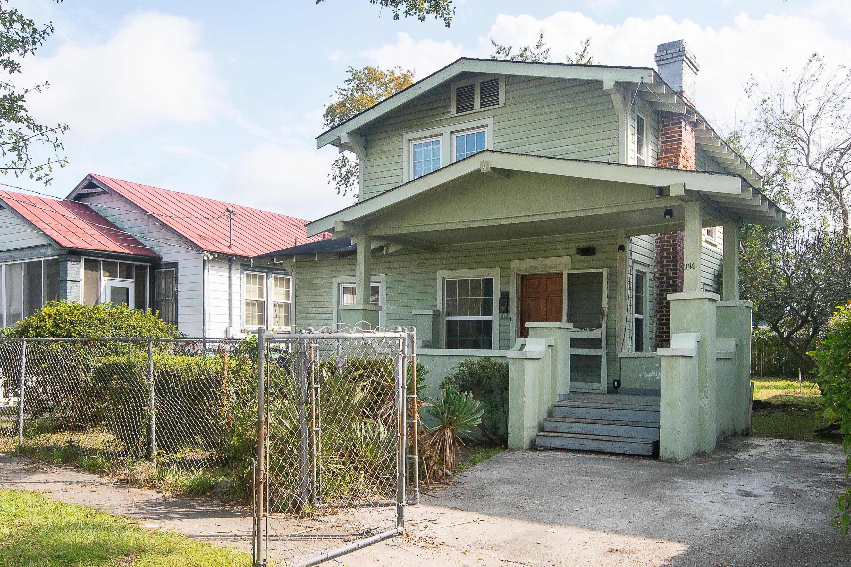 1014 Ashley Avenue Charleston, SC 29403