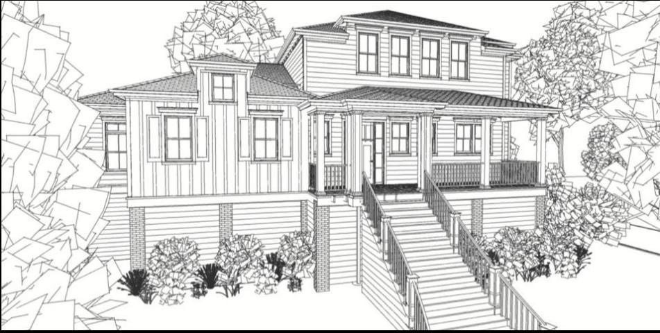Kiawah River Estates Homes For Sale - 2865 Maritime Forest, Johns Island, SC - 14
