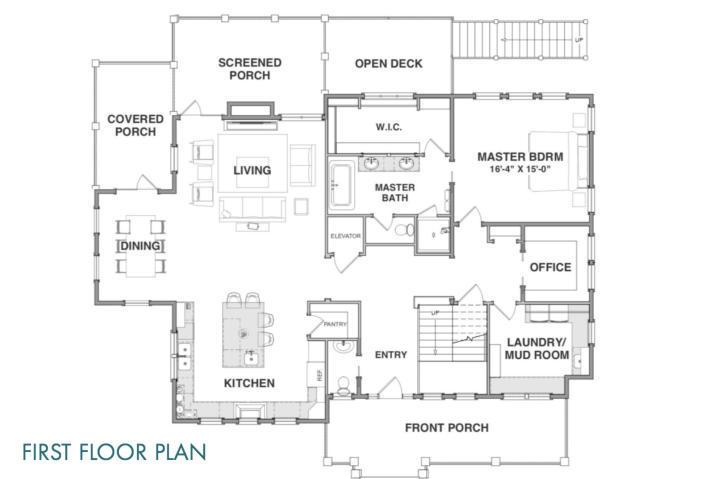 Kiawah River Estates Homes For Sale - 2865 Maritime Forest, Johns Island, SC - 13