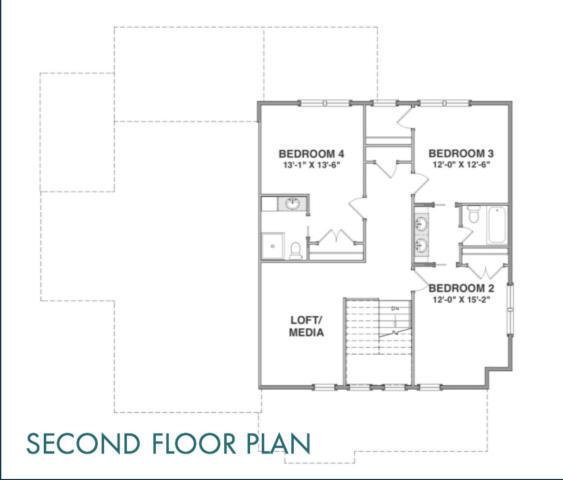 Kiawah River Estates Homes For Sale - 2865 Maritime Forest, Johns Island, SC - 12