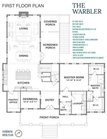 Kiawah River Estates Homes For Sale - 4253 Haulover, Johns Island, SC - 13